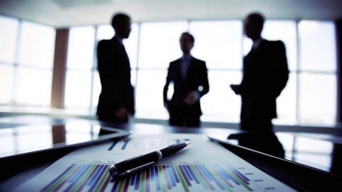 Лучший сервис и методы управления командой: 7 книг для бизнесменов