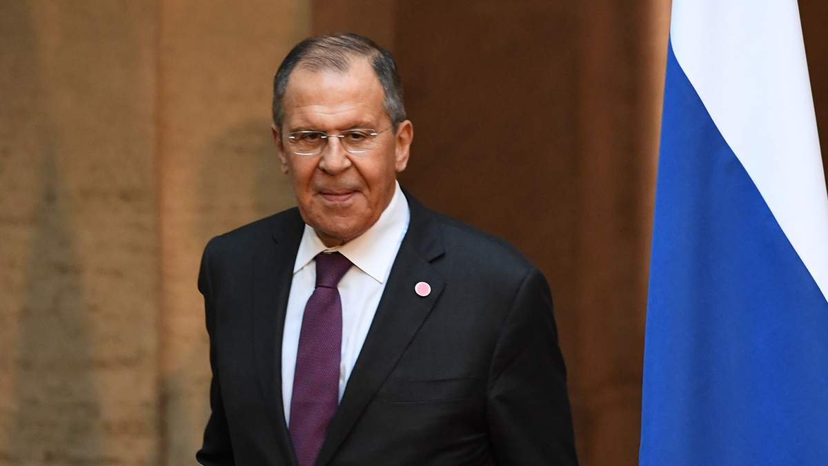 Кремль отреагировал на представителя США по Северном потоке-2