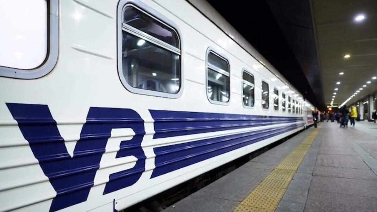 Обшуки в УЗ: розслідують схему постачання вагонів з Росії