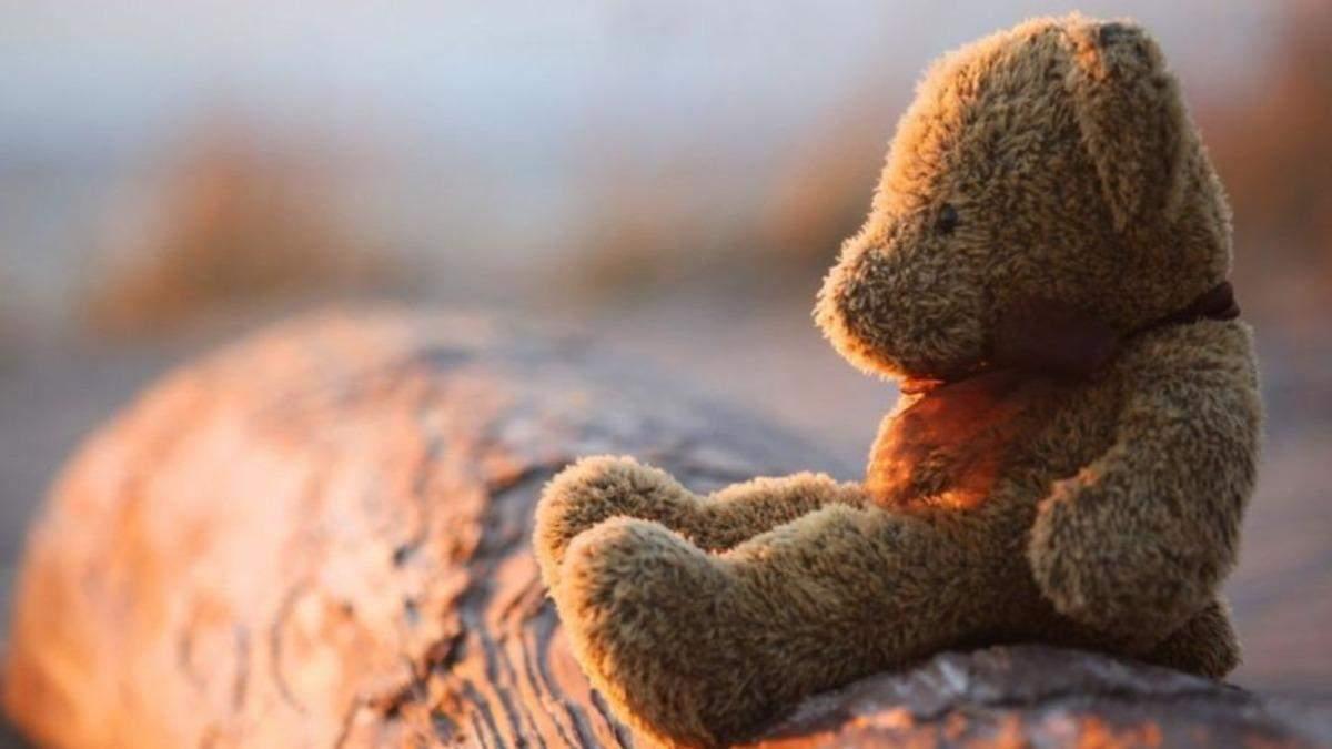 Смерть ребенка в Донбассе: что известно о фейке российской пропаганды