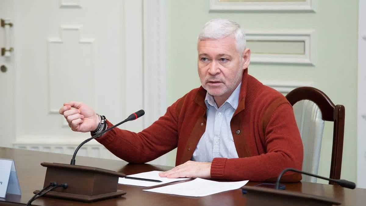 Закроют ли в Харькове метро: Терехов о новых ограничениях в Харькове