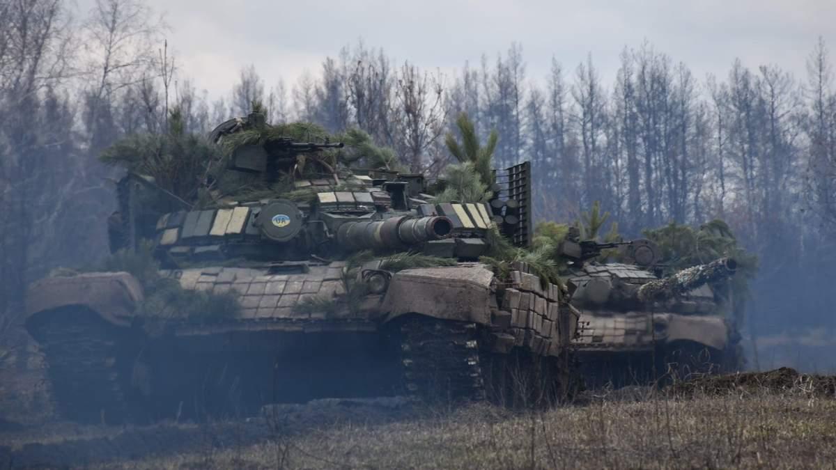 Росію зупинять втрати, – експосол про єдину можливість припинити війну