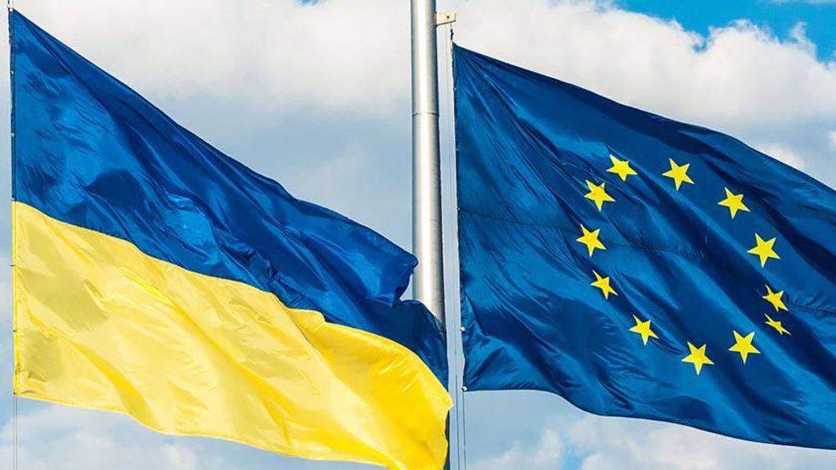 Єврокомісія схвалила оновлений проєкт про спільний авіапростір