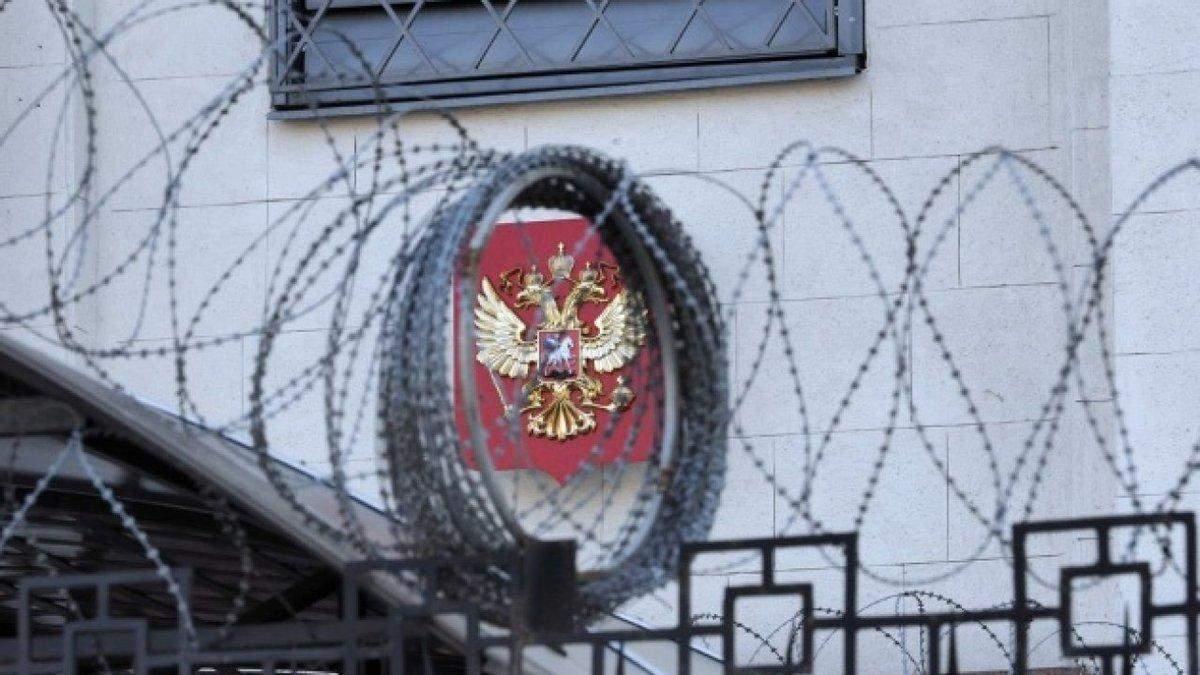 Вступ України до НАТО запустить процес розпаду Росії, – Овдієнко