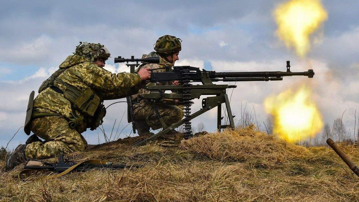 Проблема у Росії: США виступають на боці України й готові допомогти