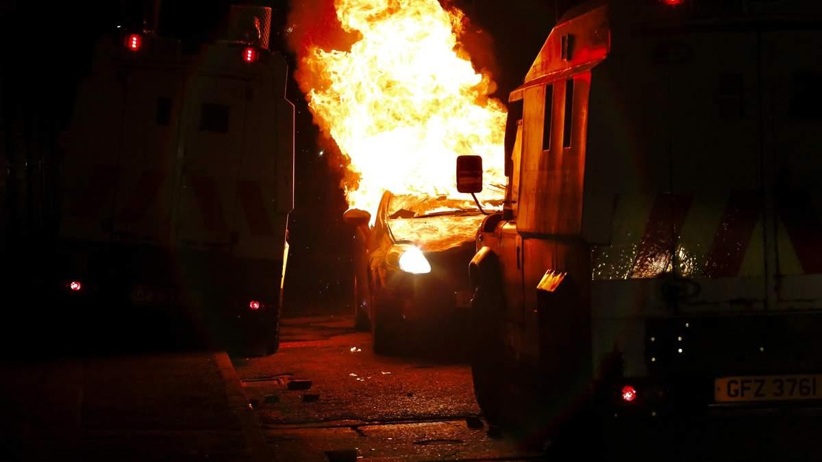 За тиждень жертвами пожеж і водних об'єктів в Україні стали 65 осіб