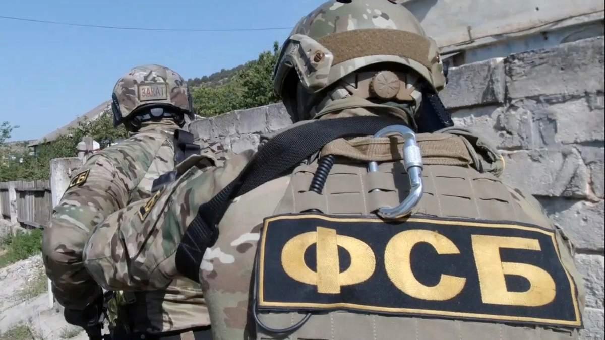 У Вірменії знайшли вбитою дочку генерала ФСБ Росії