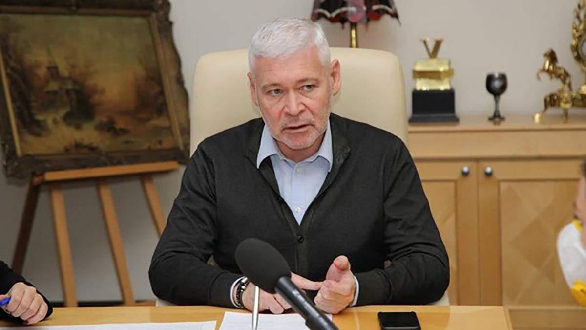 Терехов рассказал, как будет курсировать метро в Харькове красная зона