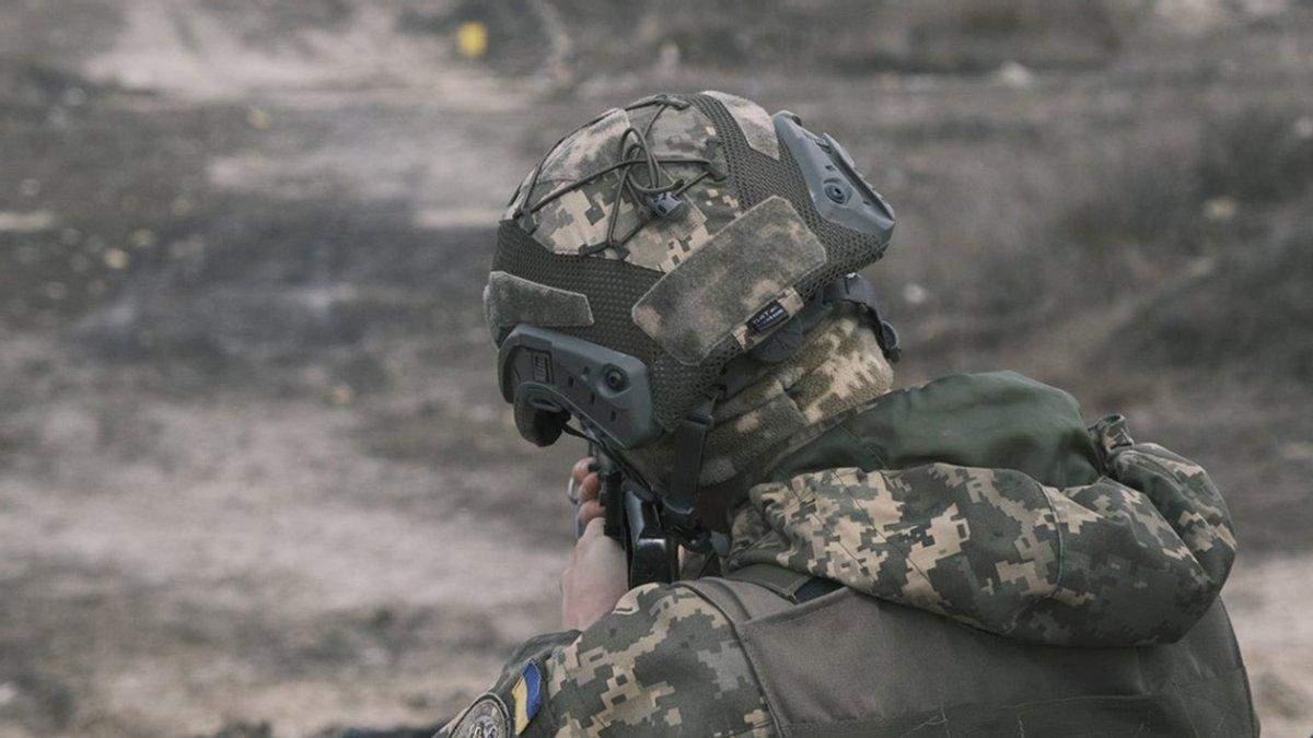 Война на востоке Украины - решится ли Путин атаковать - Канал 24