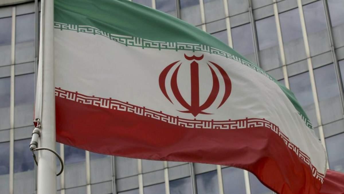 Иран будет отвечать, - журналист об аварии на ядерном объекте