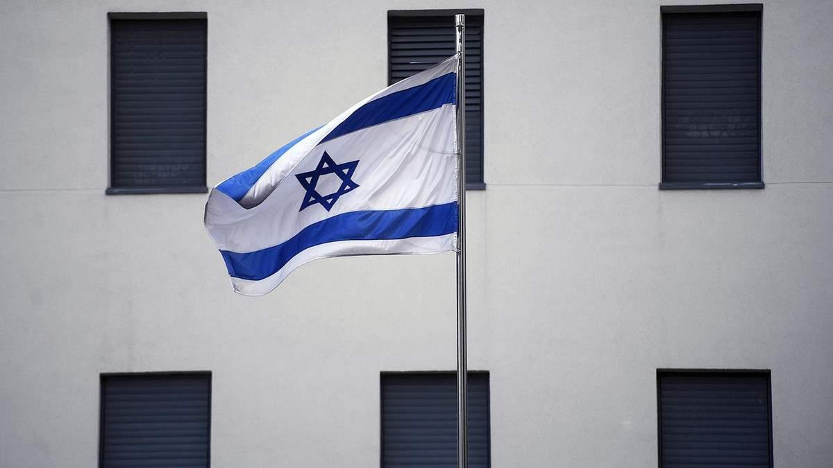 Израиль хочет уговорить США не возвращаться в СВПД, - журналист