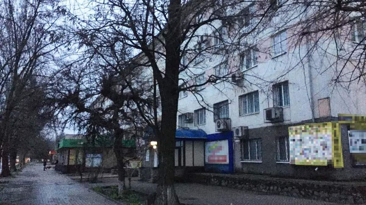 В Никополе напали на волонтерку: она умерла в больнице