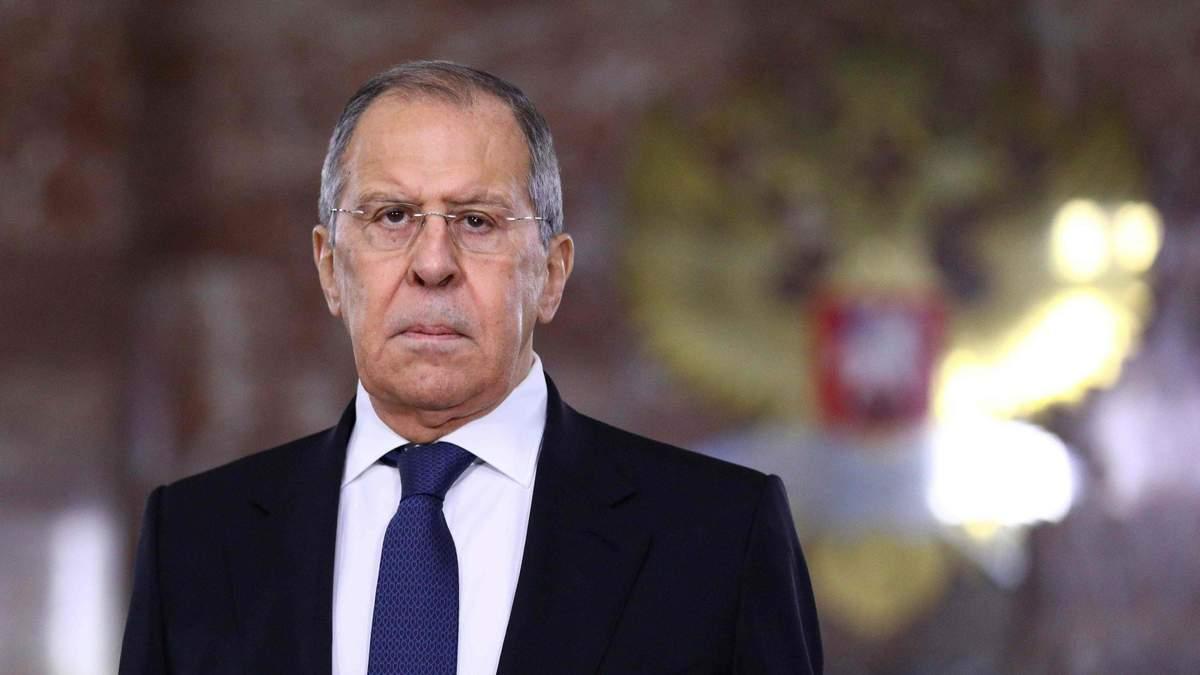 У Росії істерично відреагували на зустріч Зеленського та Ердогана