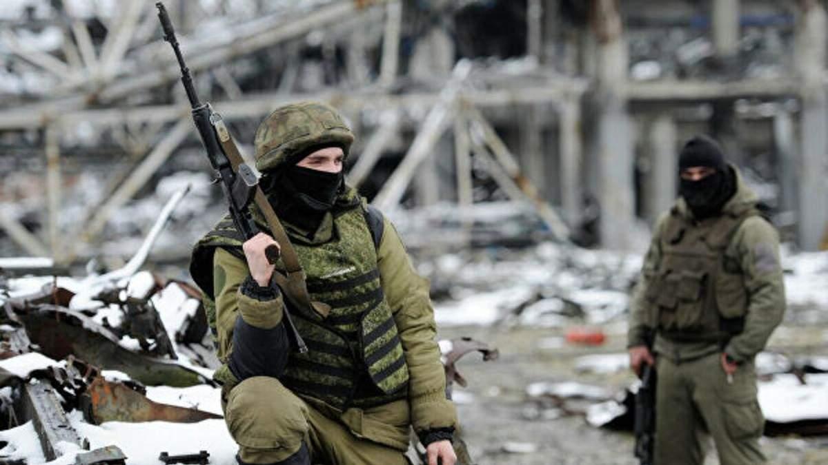 Украина придерживается права, - посол Швеции об эскалацию России