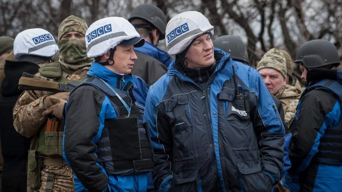 Найгірший сценарій для Донбасу – якщо окупанти стануть миротворцями