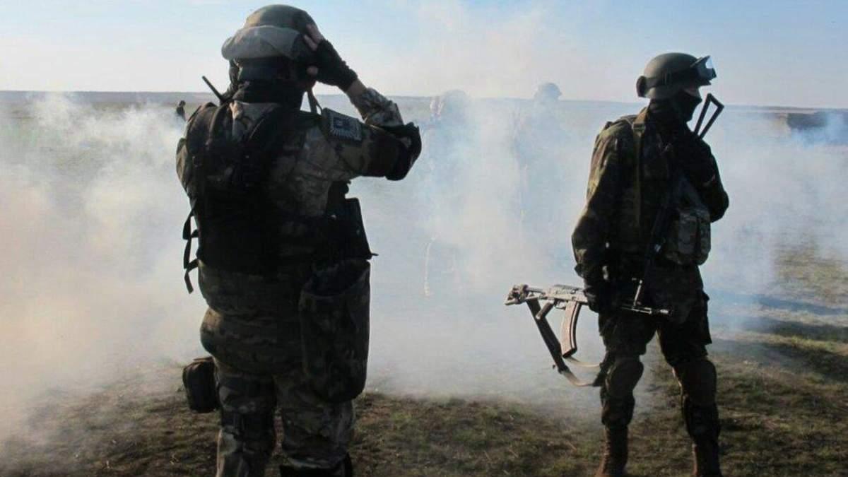 Потрібно посилювати санкції, – Польща відреагувала на ескалацію Росії