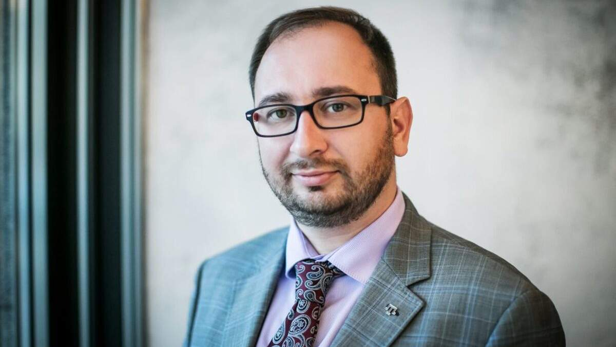 Хуже, чем в Чечне, – адвокат Полозов рассказал о репрессиях в Крыму