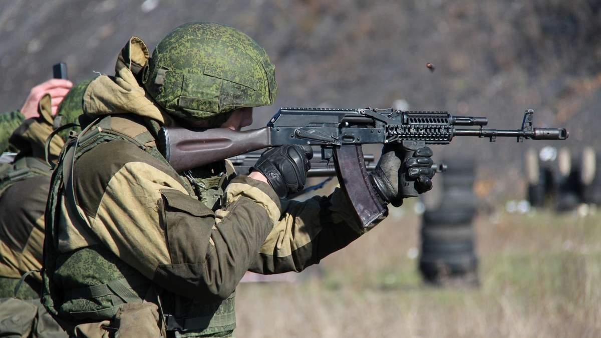 Украина заставит Россию вывести войска, - Кулеба