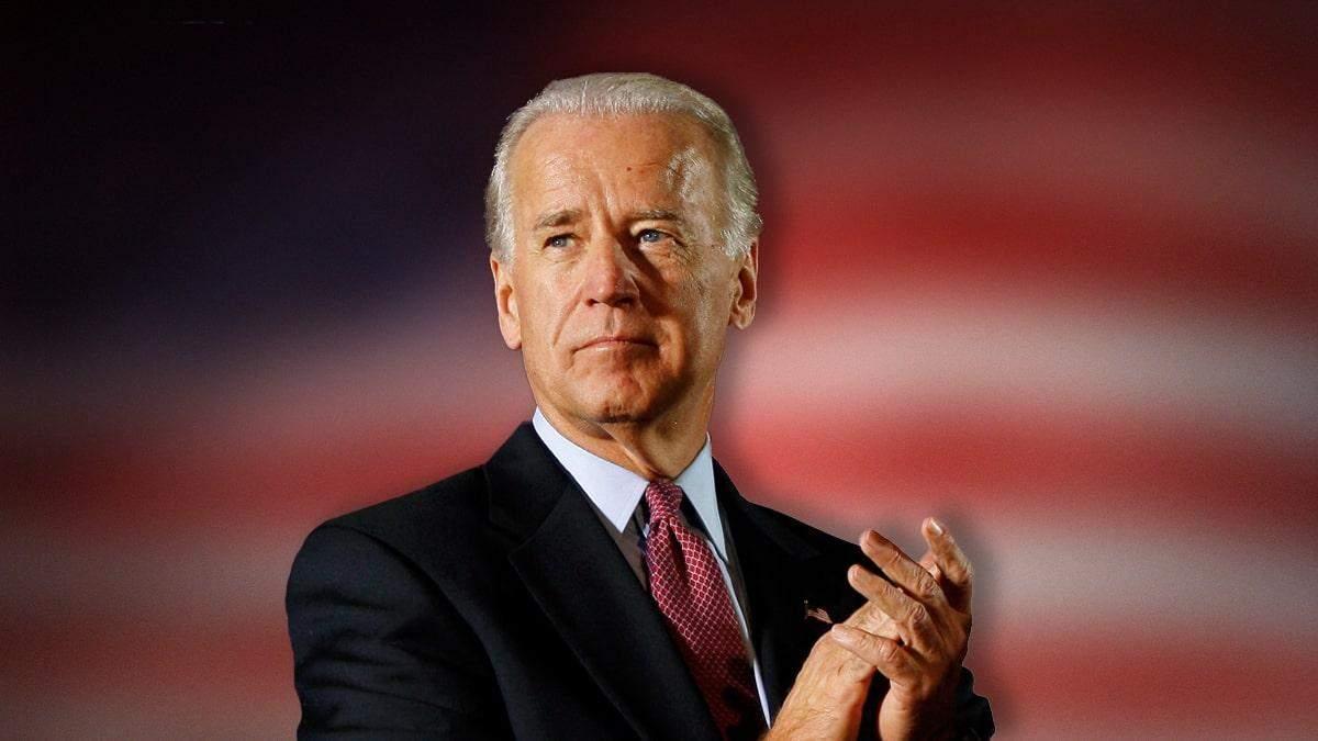 5 основных вызовов для Джо Байдена во внешней политике