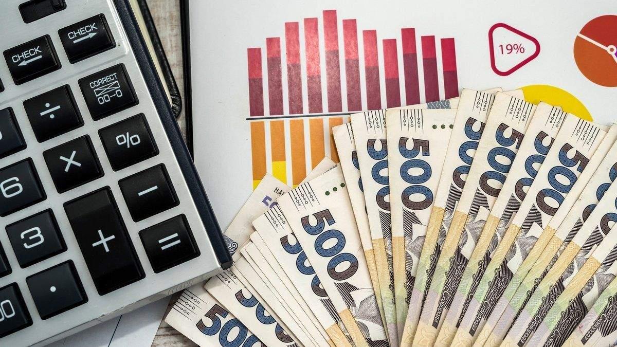 Загроза ескалації війни та фінансові проблеми: чому Україні треба негайно змінити бюджет
