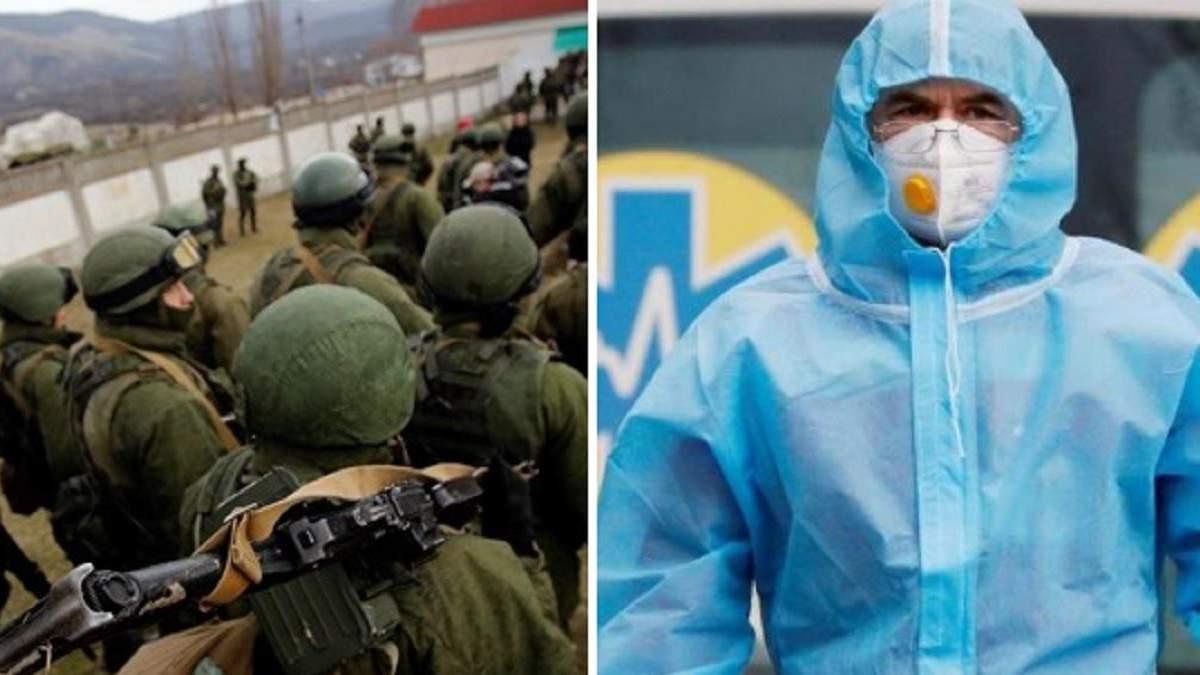 Новости Украины 14 апреля 2021 – новости мира