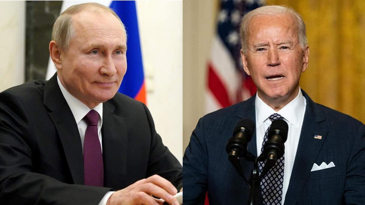 Твердая позиция США в отношении Украины не исчезнет, – Чалый