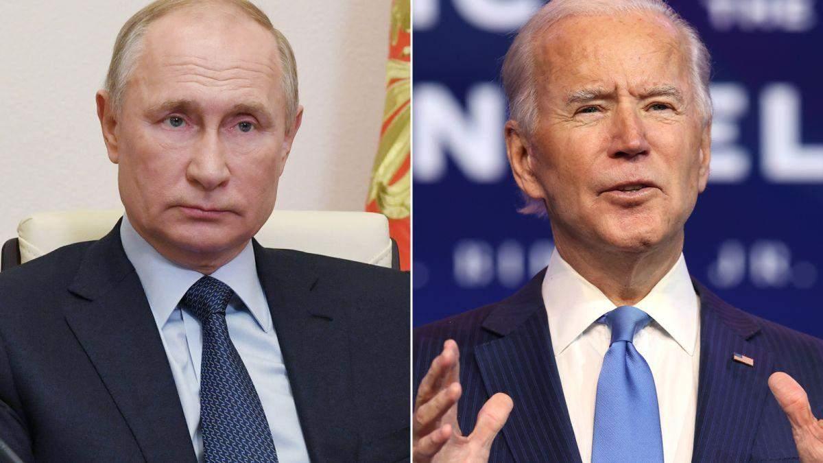 США передумали відправляти бойові кораблі у Чорне море, – ЗМІ