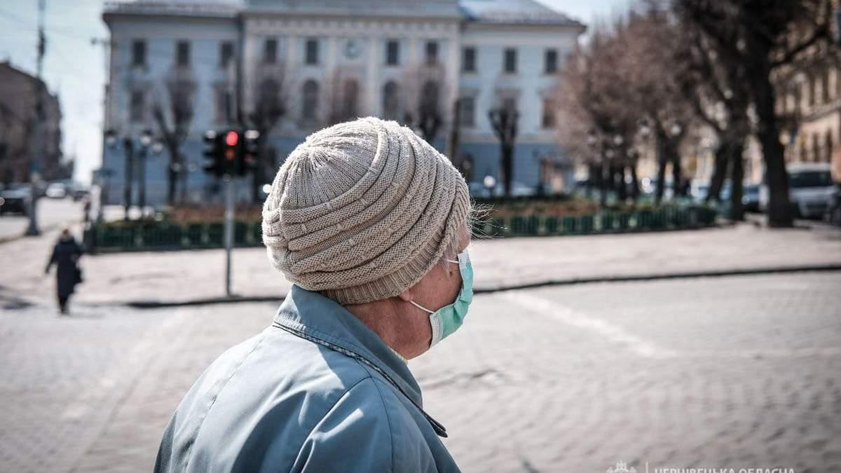Які проблеми найбільше зараз турбують українців: опитування