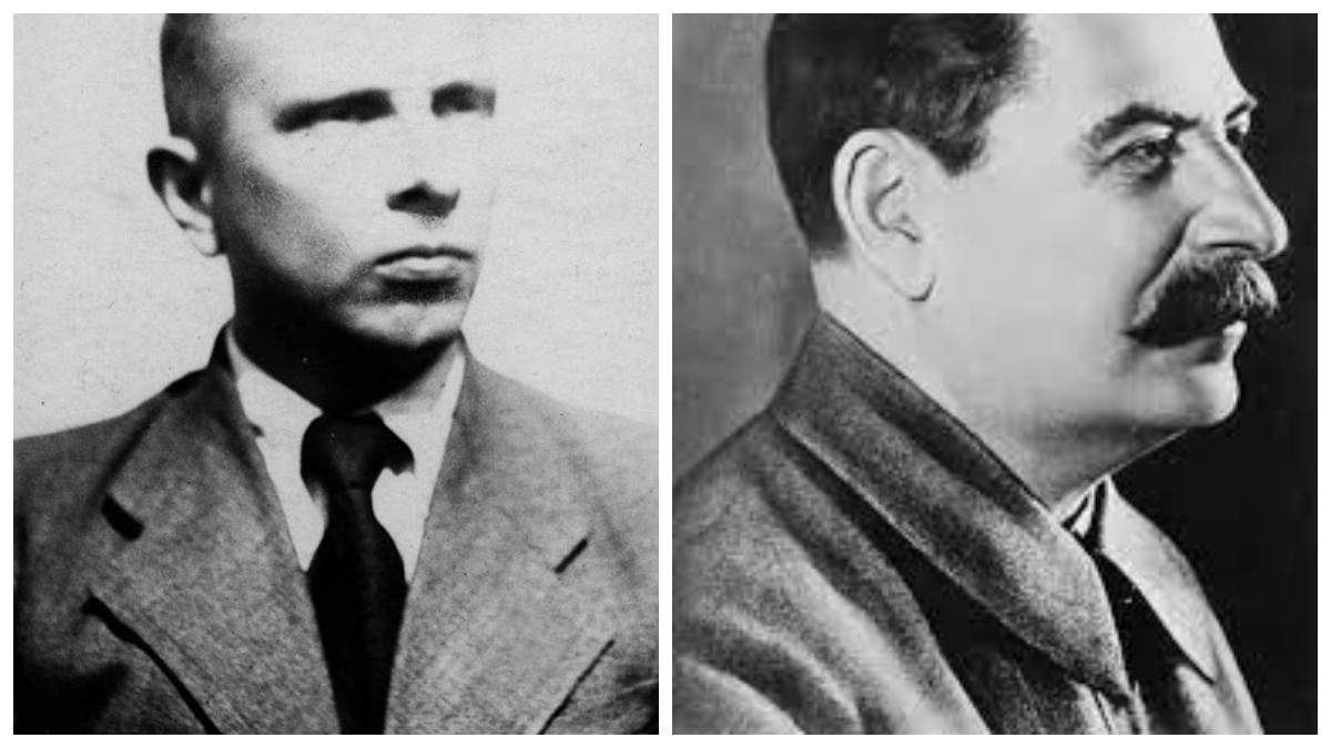Сталін та Бандера: українці назвали топ ідеальних політиків