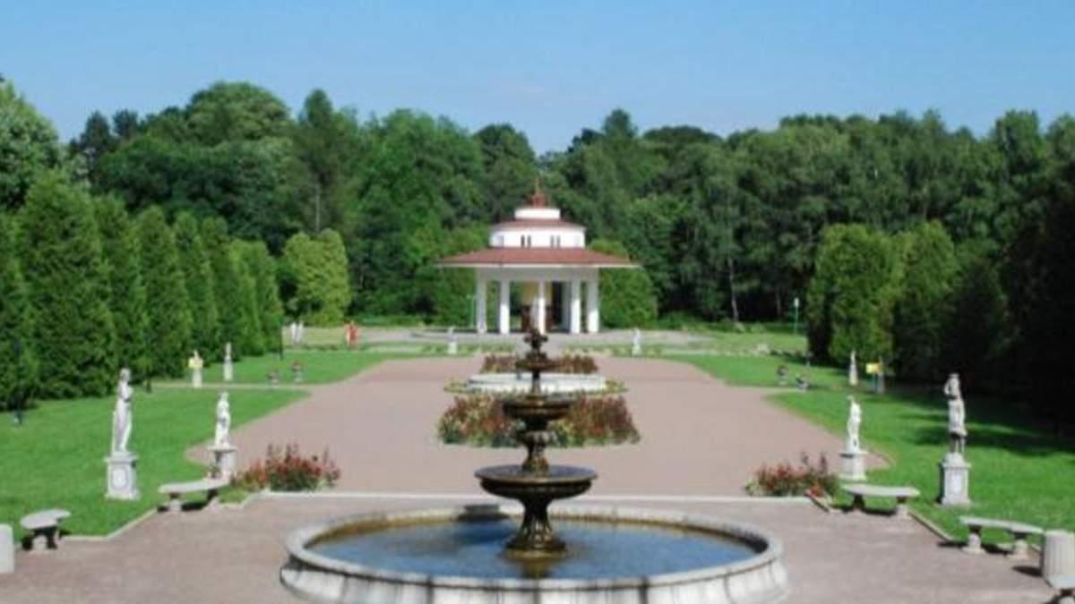 Впервые в Украине: в Моршине проведут внеплановую коллективную вакцинацию от коронавируса