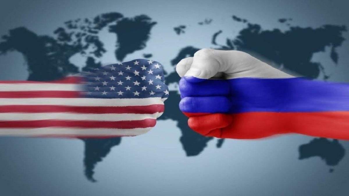 Аналітик розповів, чи є Україна каменем спотикання між США і РФ