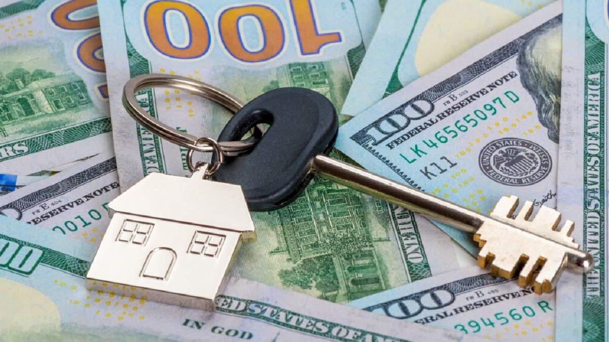 """Принятие закона о принудительной реструктуризации валютных ипотек приведет к волне """"банкопада"""""""
