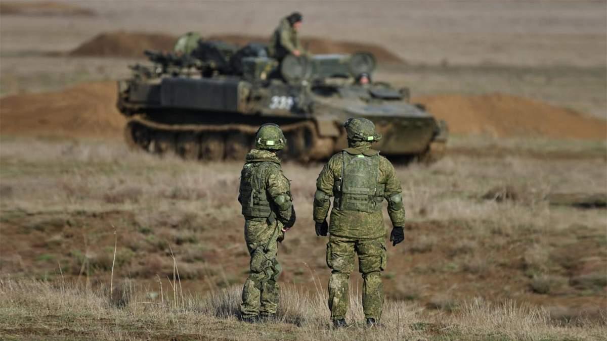 Ця війна апріорі програшна для Росії, – аналітик