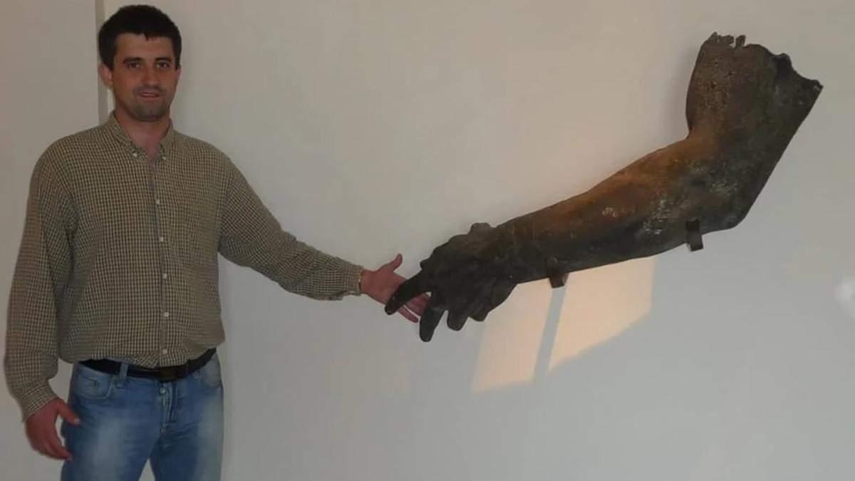 Затримання українського консула Сосонюка в Росії готували заздалегідь, – МЗС