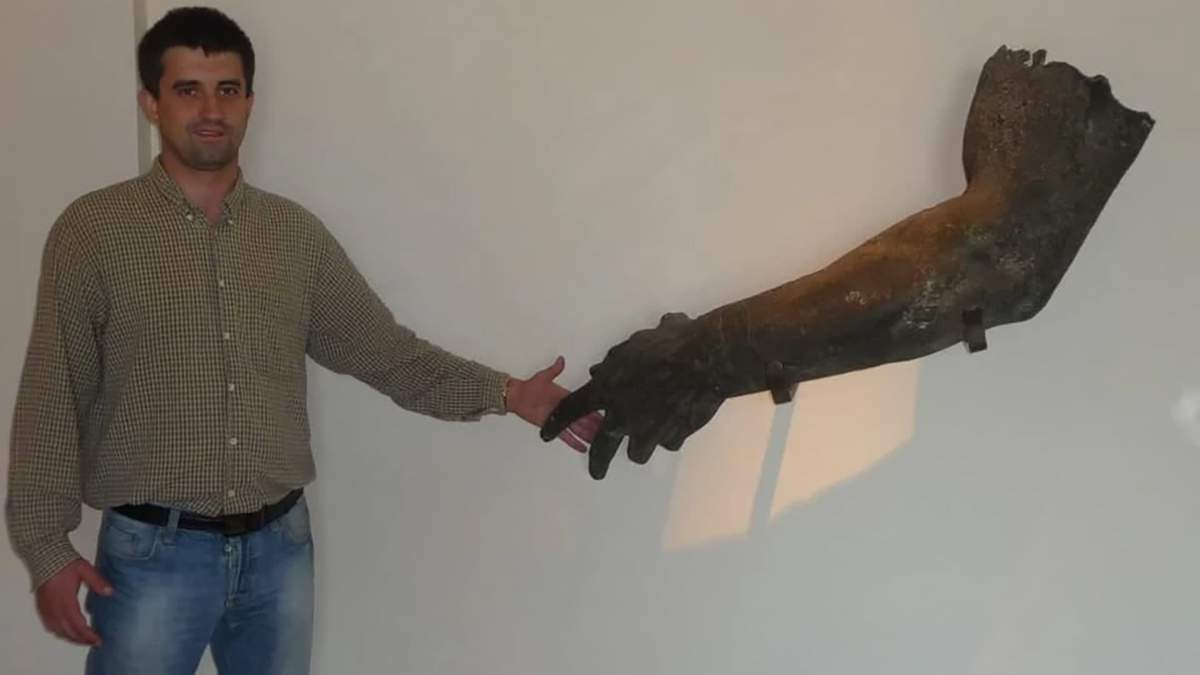 Задержание украинского консула Сосонюка в России готовили заранее, – МИД