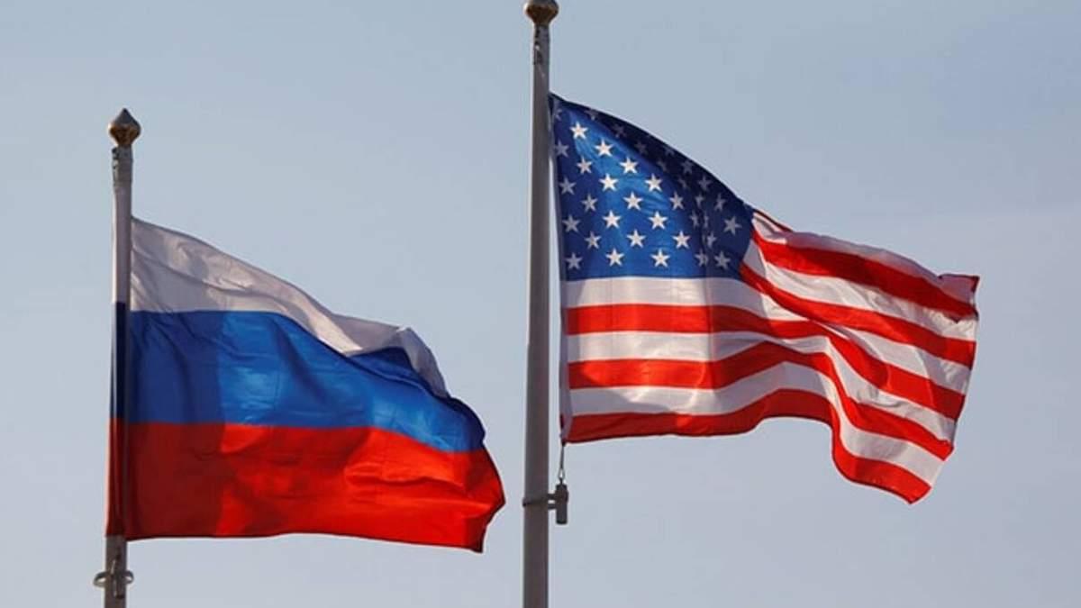 Висока увага щодо Росії на Заході на користь Україні, – аналітик