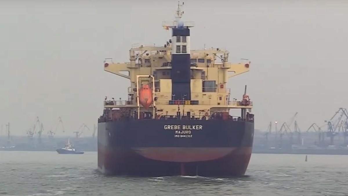 Масштабные учения в Черном море – как происходили