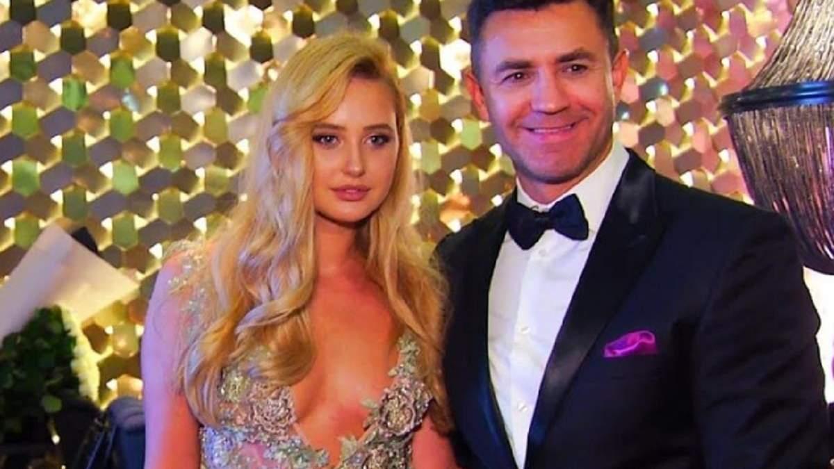 Комментариев не будет, - у Тищенко отказались объяснять вечеринку