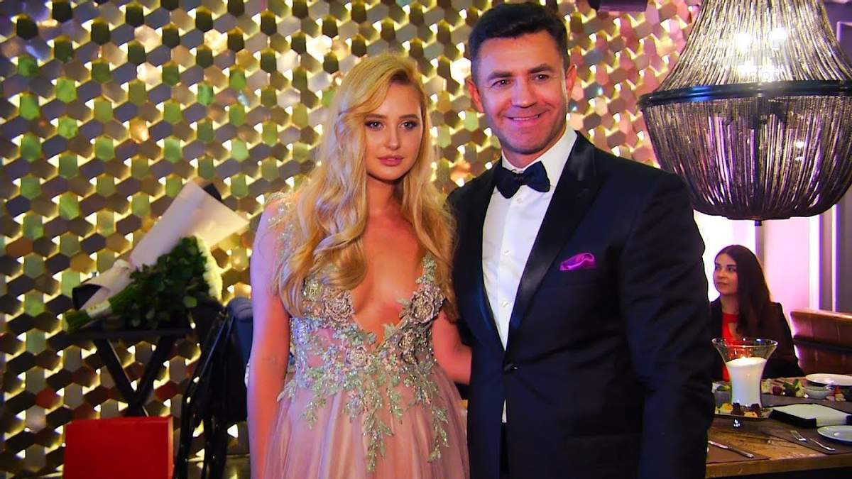 Журналісти показали вечірку Миколи Тищенка в розпал локдауну
