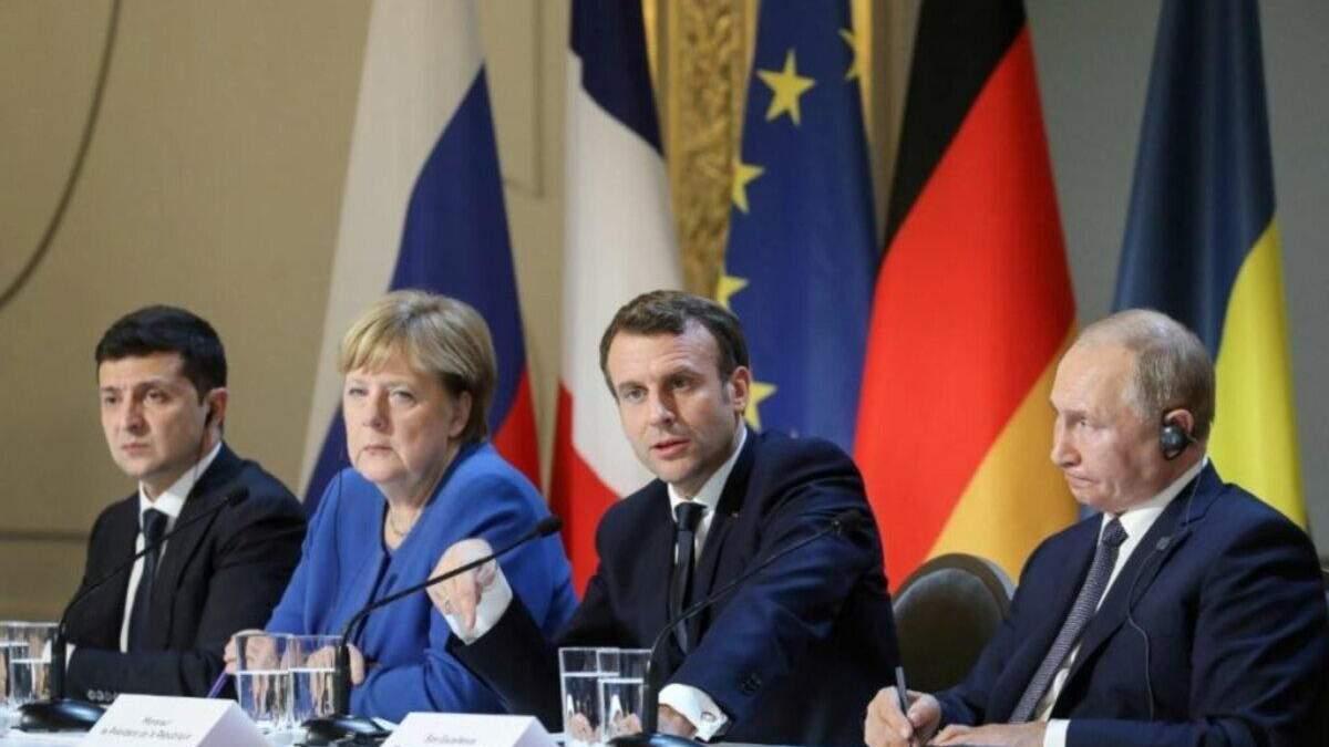 Росія лише вдає, що зацікавлена в перемовинах з Україною, – політолог