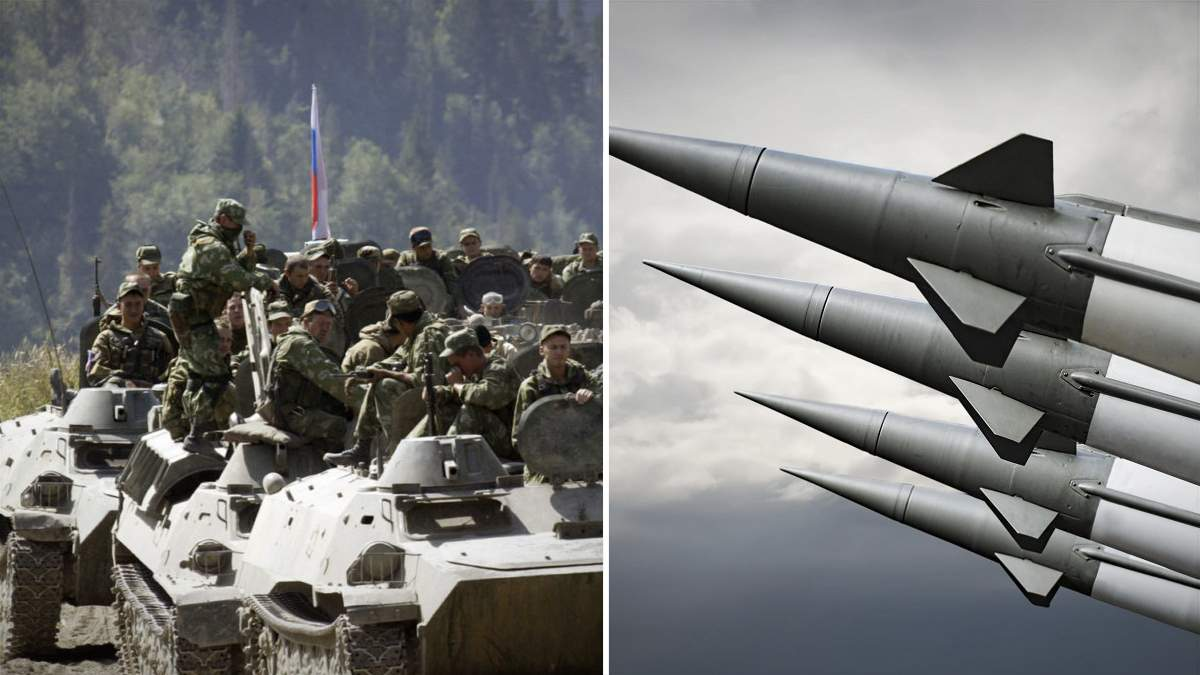 Новости Украины 20 апреля 2021 – новости мира
