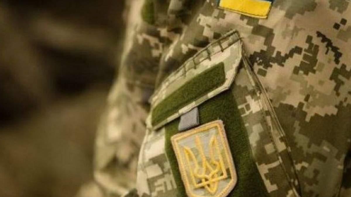 В Україні працюють над створенням Електронного кабінету ветеранів