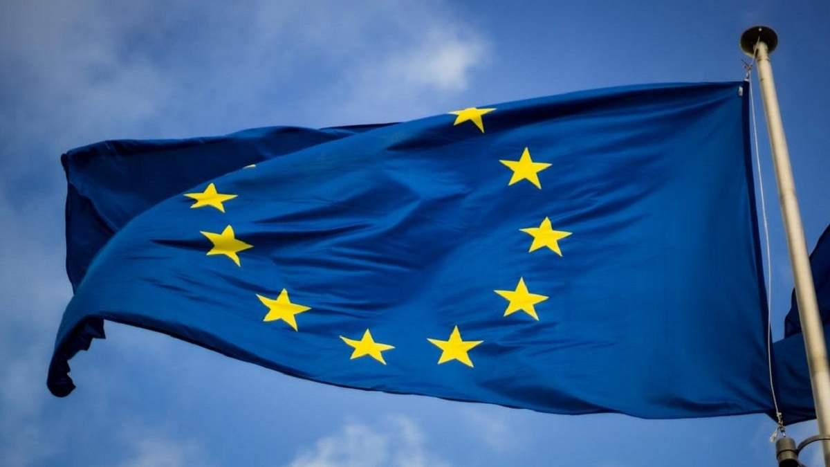 В Европарламенте предлагают создать план действий по членству в ЕС