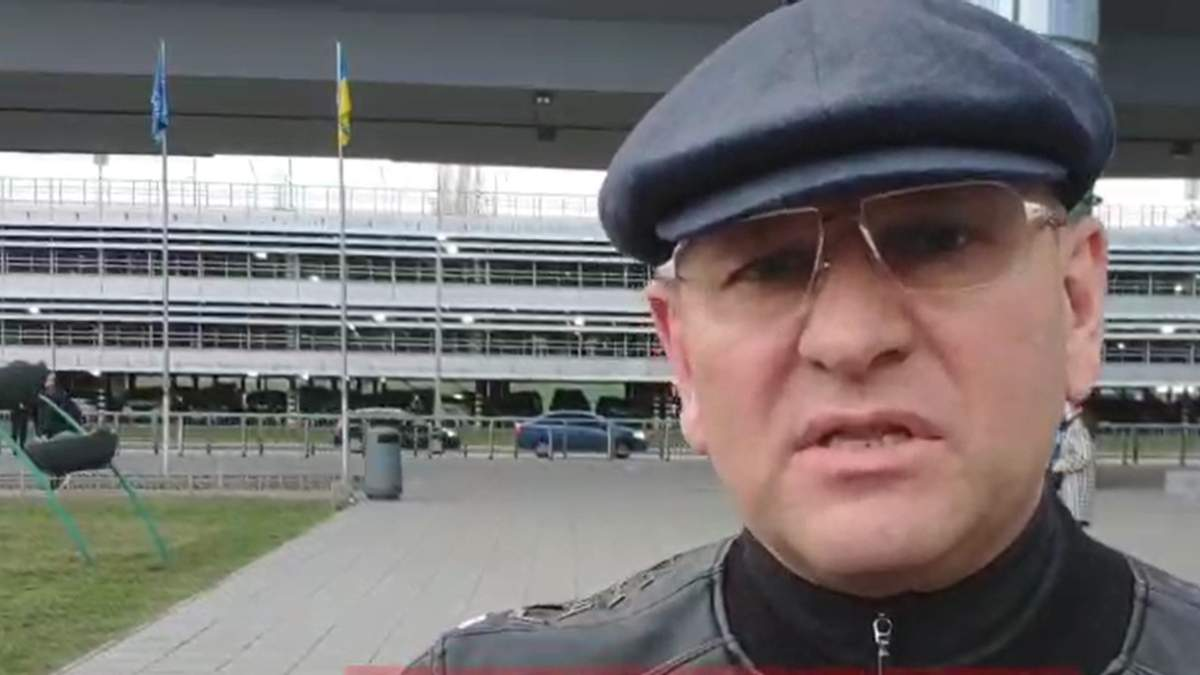 Лукашенко передав через мене дані для Зеленського, – скандальний нардеп Шевченко