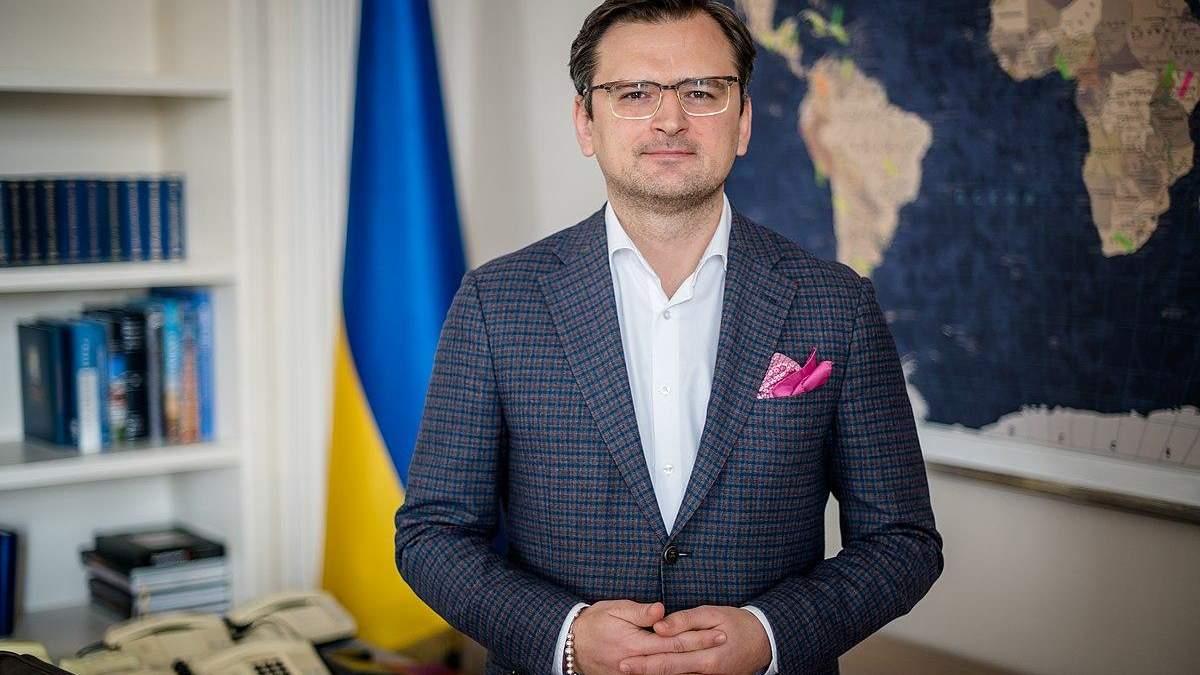 В США пообещали увеличить размер военной помощи Украине