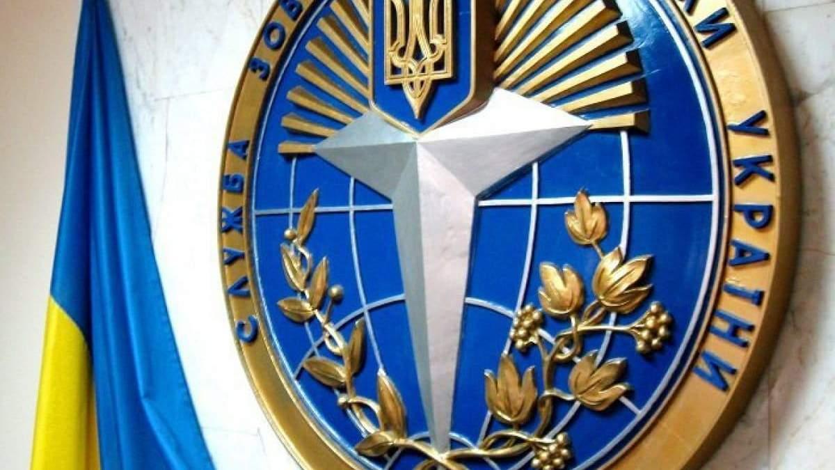 Брата Волка уволили с военной службы после коррупционного скандала
