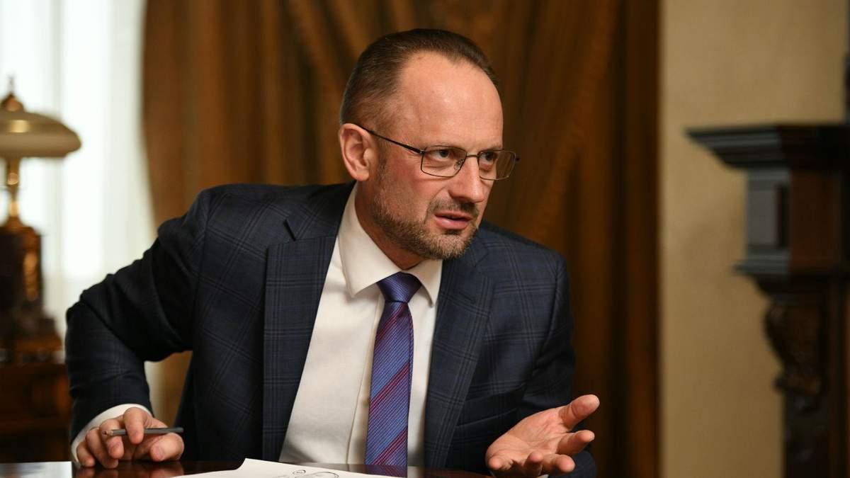 Росії не можна довіряти , – Безсмертний про відведення військ