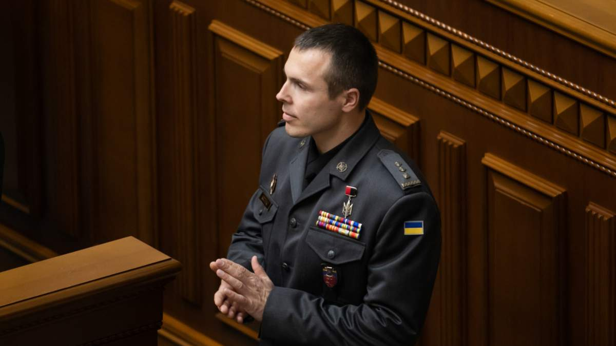 Країни НАТО будуть змушені воювати з Росією, – Костенко