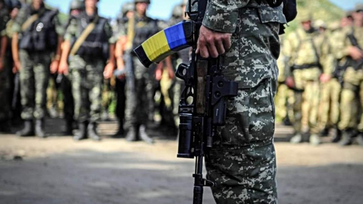 МЗС України назвала заяви Росії про загальну мобілізацію фейком