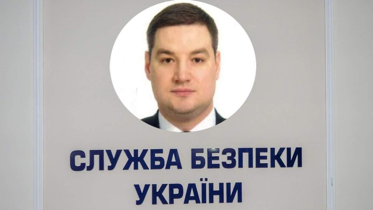 Нескоромному скасували арешт: він підозрюваний у замаху на Наумова
